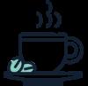 coffee-icon